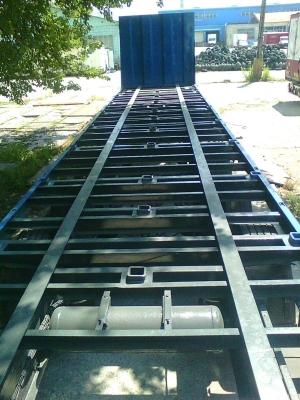 montaj-placaj-antiderapant-1